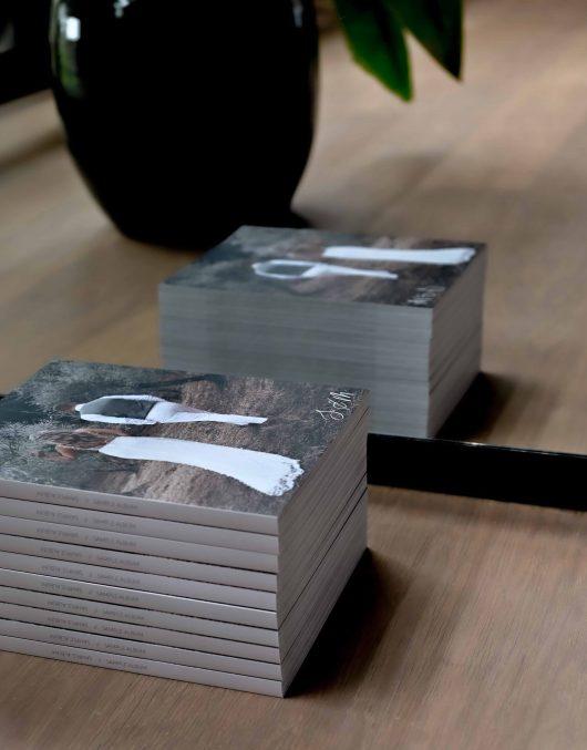 extra kopie PAPER LOVES STORIES